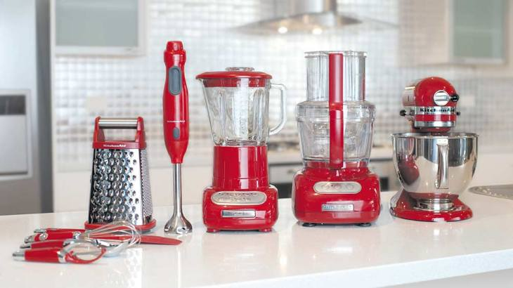 kitchenaid11