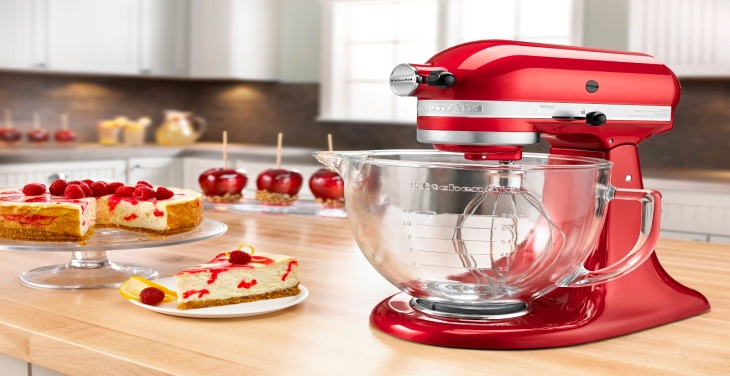 kitchenaid12