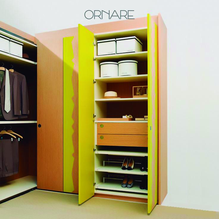 ornare22