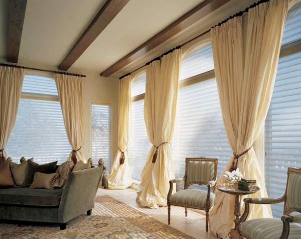 cortina11