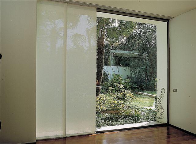 painel-cortinas
