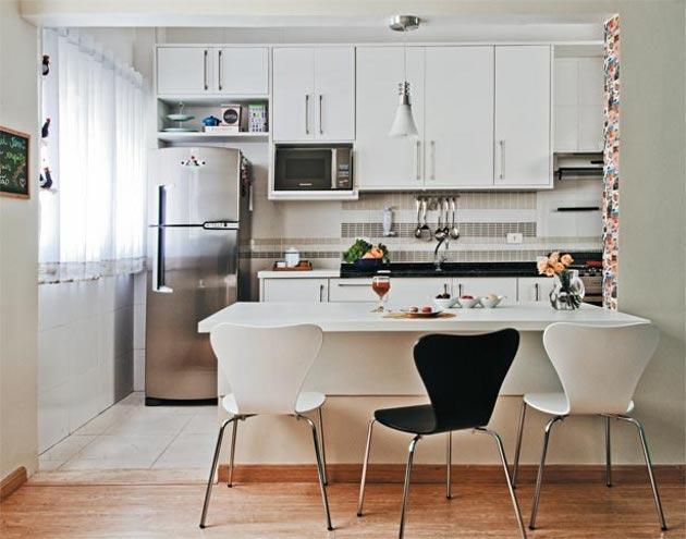 cozinha decor2