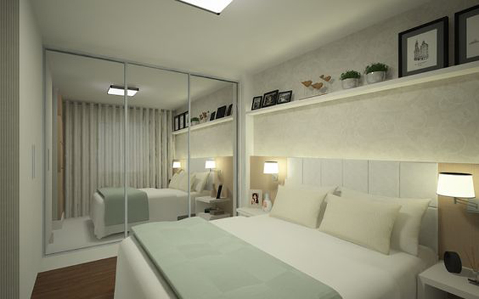 quarto decor 3