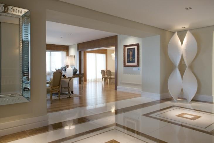 marmores granito