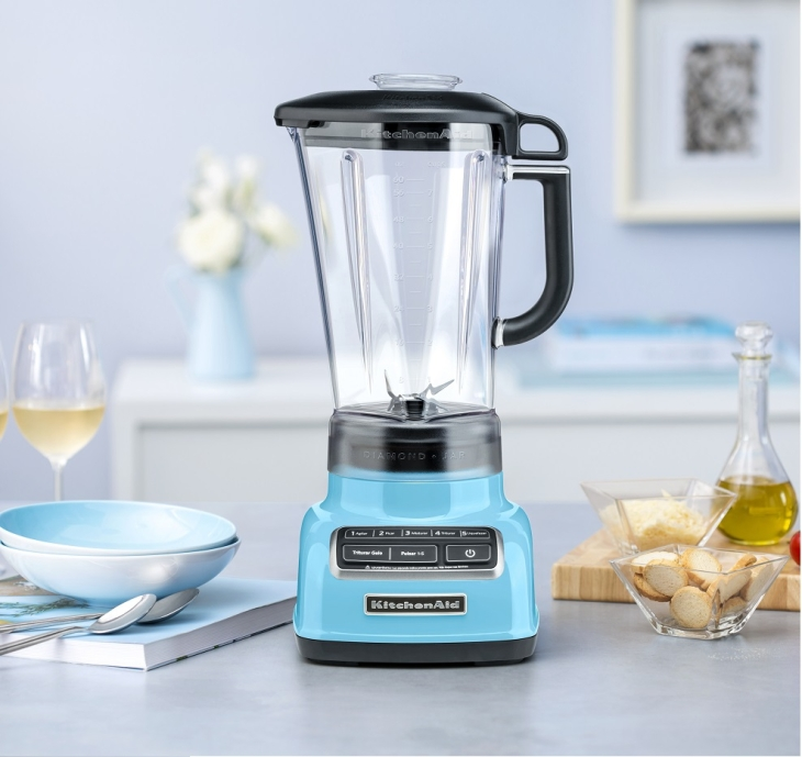liquidificador-diamond-crystal-blue-110vkitchenaid-754246300