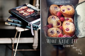 What-Katie-ate-books_mjbpzl