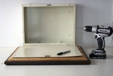 54eb4d46b770e_-_march-crafts-vintage-cabinet-craft-lgn2-step3.jpg
