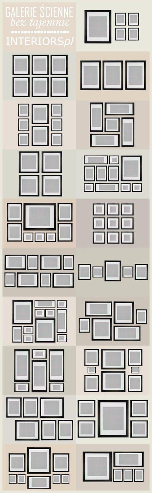 75fababf4d3ea1949d69a38d2ba2e2d4.jpg