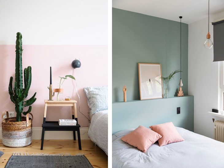 habiller-les-murs-peinture-3.jpeg