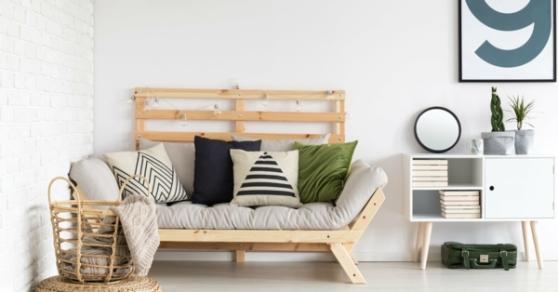 https___freshideen.com_wp-content_uploads_2018_06_diy-skandinavische-einrichtung-couch.jpeg