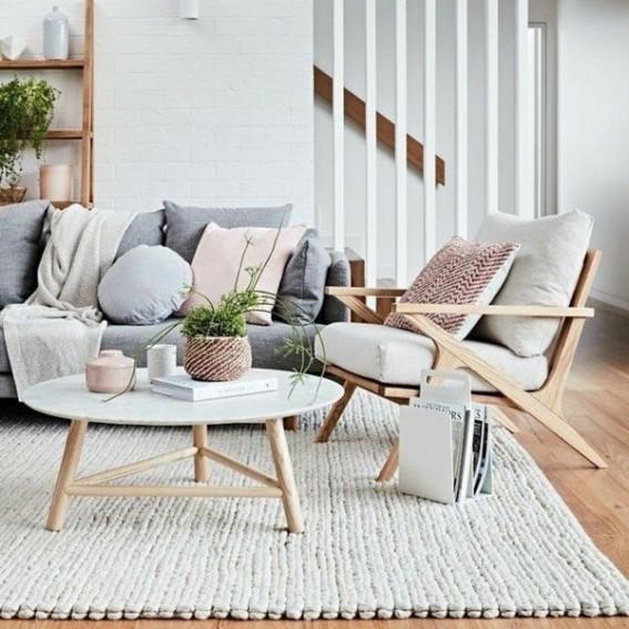https___freshideen.com_wp-content_uploads_2018_06_lagom-wohnzimmer-skandinavische-einrichtung.jpg