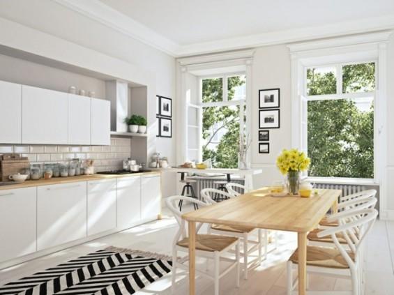 https___freshideen.com_wp-content_uploads_2018_06_weisse-küche-skandinavische-einrichtung.jpg