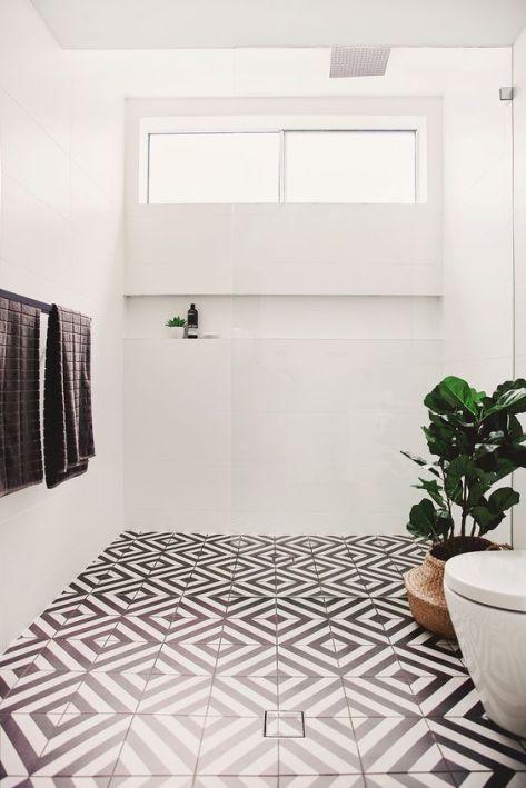 https___freshideen.com_wp-content_uploads_2018_06_bad-deko-schwarz-weiße-geometrische-muster.jpg